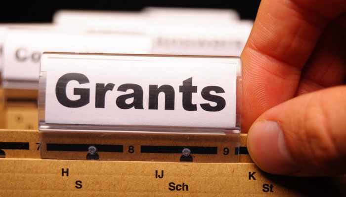 Stafford District Arts Council's latest round of Grants awarded
