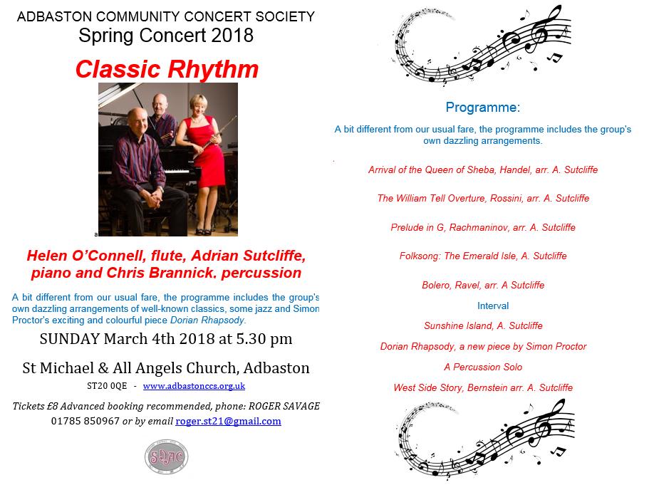 adbaston_spring_Concert